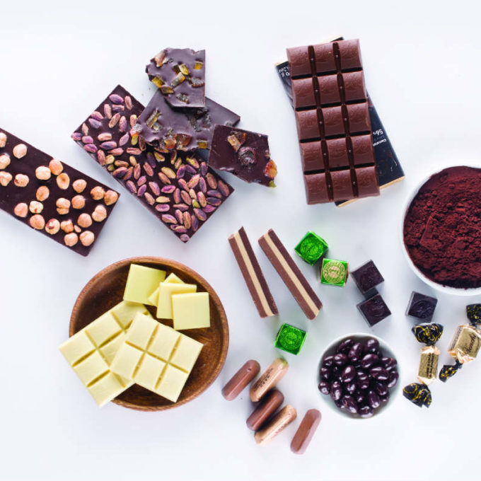sweet_chocolate
